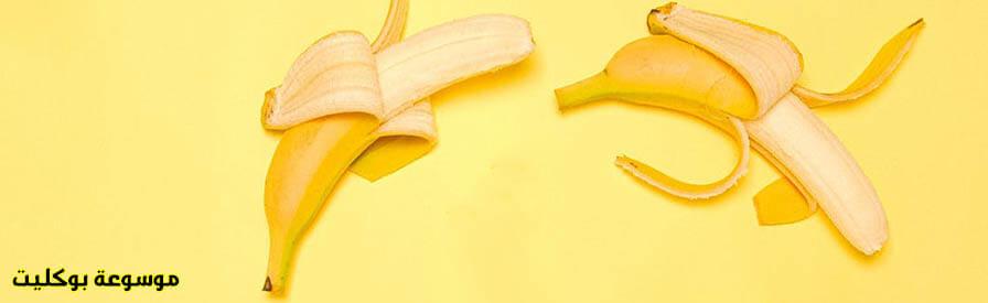 علاج التسرب الوريدي وضعف الانتصاب