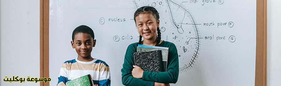 استخدام الهولوجرام في التعليم,إستخدامات الهولوجرام في جميع المجالات