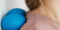تمارين علاج الآم الرقبة التأهيلية في أسرع وقت