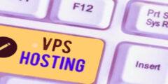 طريقة الربح من VPS/RDP يصل إلى 10 دولار كُل ساعة