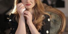 علاج البرود عند الراجل والنساء والمرأة طبي ومنزلي