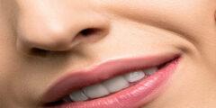 علاج خراج الضرس والأسنان نهائياً وطرق الوقاية منه