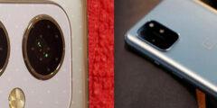 مواصفات وسعر هاتف OnePlus 9 Pro وأهم إمكانياته