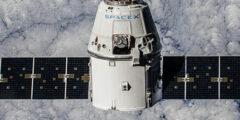 قصة نجاح إيلون ماسك الملياردير من الأرض إلى السماء SN9