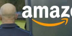 قصة نجاح شركة أمازون وما قصة سوق.كوم بأمازون؟