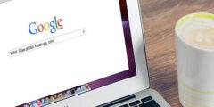مواقع تساعدك في أرشفة موقعك في محركات البحث