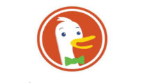 أضف موقعك لمحرك البحث DuckDuckGo