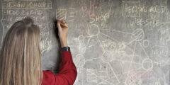 تحضير درس تربية رياضية لجميع المهارات
