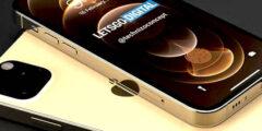 سعر ومواصفات iPhone 13 Pro المميزات والعيوب