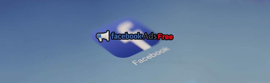طريقة عمل إعلان فيس بوك ممول مجاناً
