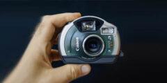 كاميرا لليوتيوبر المبتدئين وصُناع المحتوى
