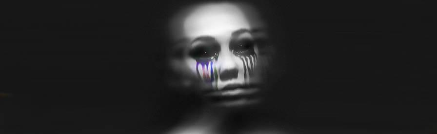 تأثير أفلام الرعب على الصحة نفسياً وجسدياً