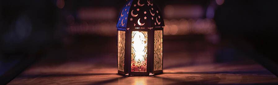 مفطرات الصيام في رمضان عليك معرفتها