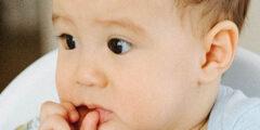 7 خطوات لتعليم طفلك الصيام