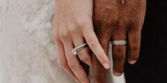 كيف تجمع المال لكي تتزوج وحساب مصاريف الزواج