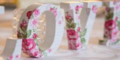 مادة علاقات الحب والزوجية وفهم امور الحياة الزوجية
