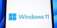 Windows 11 (سعر, متطلبات التشغيل, المميزات)
