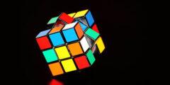 اختبار لنسبة الذكاء مع الحل فورًا