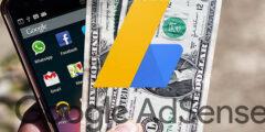 زيادة أرباح جوجل ادسنس بشكل كبير جِدًّا 700%