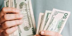 سلم رواتب التأمينات الاجتماعية في الوطن العربي