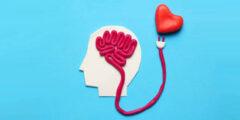 ما هو الذكاء العاطفي وكيف أكتسبه في 5 ثواني
