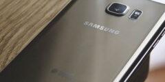 اكواد هواتف سامسونج السرية (Samsung Codes)