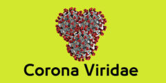 كورونا دلتا الموجة الرابعة الأكثر فتكاً الوقاية منها