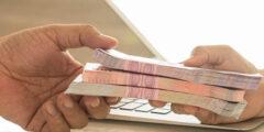 طريقة حساب القرض التكميلي من البنك الأهلي